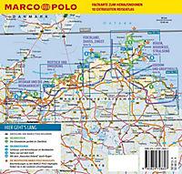 MARCO POLO Reiseführer Ostseeküste Mecklenburg-Vorpommern - Produktdetailbild 1