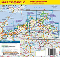 MARCO POLO Reiseführer Ostseeküste Mecklenburg-Vorpommern - Produktdetailbild 6