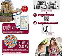 MARCO POLO Reiseführer Oxford - Produktdetailbild 1