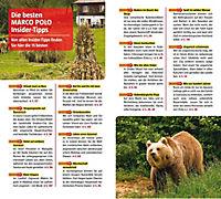 MARCO POLO Reiseführer Rumänien - Produktdetailbild 4