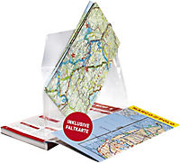 MARCO POLO Reiseführer San Francisco - Produktdetailbild 1