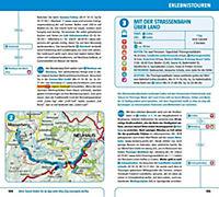 MARCO POLO Reiseführer Thüringen - Produktdetailbild 5