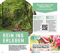 MARCO POLO Reiseführer Thüringen - Produktdetailbild 1