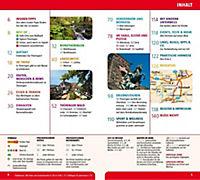 MARCO POLO Reiseführer Thüringen - Produktdetailbild 2