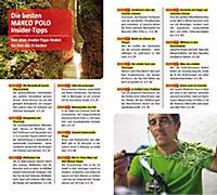 MARCO POLO Reiseführer Thüringen - Produktdetailbild 3