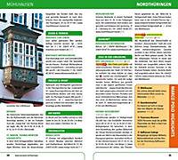 MARCO POLO Reiseführer Thüringen - Produktdetailbild 4
