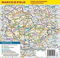 MARCO POLO Reiseführer Thüringen - Produktdetailbild 6