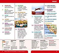 MARCO POLO Reiseführer USA West - Produktdetailbild 2