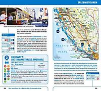 MARCO POLO Reiseführer USA West - Produktdetailbild 5