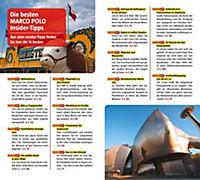 MARCO POLO Reiseführer USA West - Produktdetailbild 3