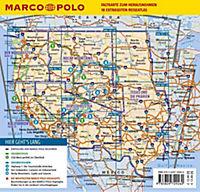 MARCO POLO Reiseführer USA West - Produktdetailbild 6