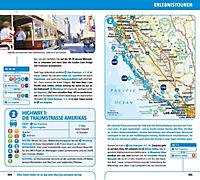 MARCO POLO Reiseführer USA West - Produktdetailbild 7