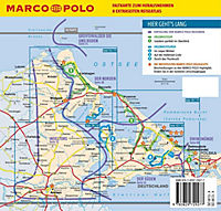 MARCO POLO Reiseführer Usedom - Produktdetailbild 1