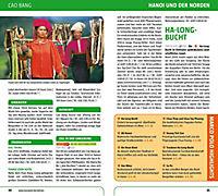 MARCO POLO Reiseführer Vietnam - Produktdetailbild 2