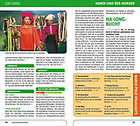 MARCO POLO Reiseführer Vietnam - Produktdetailbild 1