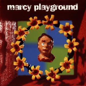 Marcy Playground, Marcy Playground