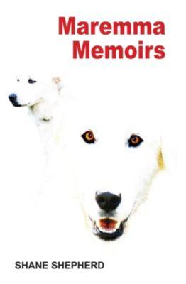 Maremma Memoirs, Shane Shepherd