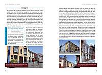Maremonto Reise- und Wanderführer Teneriffa, m. 17 Tourenktn. - Produktdetailbild 2