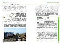Maremonto Reise- und Wanderführer Teneriffa, m. 17 Tourenktn. - Produktdetailbild 4