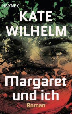 Margaret und ich, Kate Wilhelm