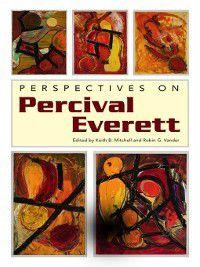 Margaret Walker Alexander in African American Studies: Perspectives on Percival Everett
