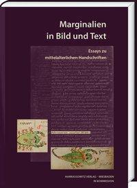 Marginalien in Bild und Text