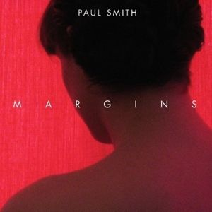 Margins, Paul Smith