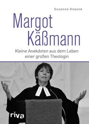 Margot Kässmann, Susanne Oswald