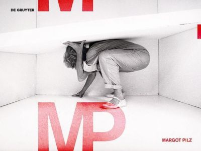 Margot Pilz - Meilensteine / Milestones