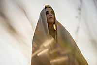 Maria Magdalena - Produktdetailbild 6