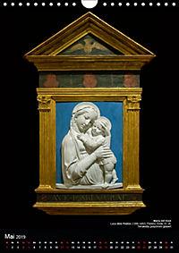 Maria - Mutter Gottes (Wandkalender 2019 DIN A4 hoch) - Produktdetailbild 5
