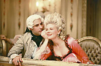 Marie Antoinette - Produktdetailbild 6