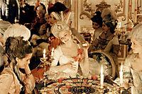 Marie Antoinette - Produktdetailbild 10