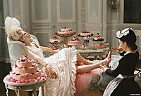 Marie Antoinette - Produktdetailbild 1