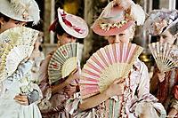 Marie Antoinette - Produktdetailbild 5