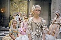 Marie Antoinette - Produktdetailbild 3