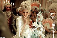 Marie Antoinette - Produktdetailbild 4