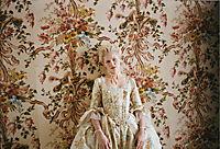 Marie Antoinette - Produktdetailbild 9