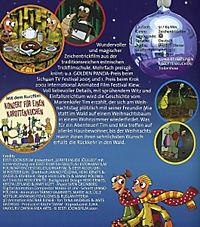 Marienkäfers Weihnacht, DVD - Produktdetailbild 1