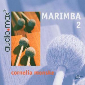 Marimba 2, Cornelia Monske