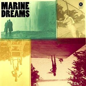 Marine Dreams (Vinyl), Marine Dreams
