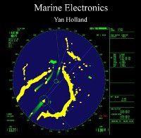 Marine Electronics, Yan Holland