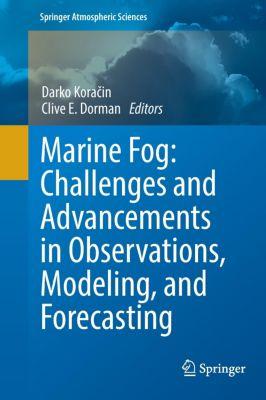 Marine Fog