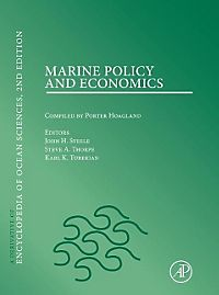 Maritime policy and economic development a