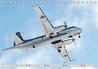 Marineflieger 2019 (Tischkalender 2019 DIN A5 quer) - Produktdetailbild 1