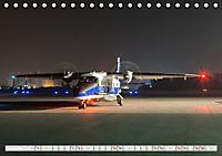 Marineflieger 2019 (Tischkalender 2019 DIN A5 quer) - Produktdetailbild 12