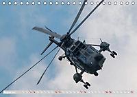 Marineflieger 2019 (Tischkalender 2019 DIN A5 quer) - Produktdetailbild 8