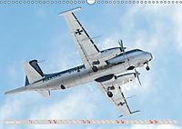 Marineflieger 2019 (Wandkalender 2019 DIN A3 quer) - Produktdetailbild 1
