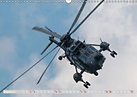 Marineflieger 2019 (Wandkalender 2019 DIN A3 quer) - Produktdetailbild 8