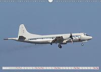 Marineflieger 2019 (Wandkalender 2019 DIN A3 quer) - Produktdetailbild 6